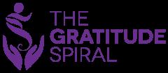 The Gratitude Spiral