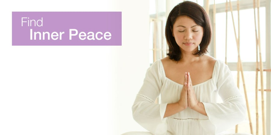 home_peace2